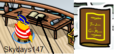 rockhopper_book.png