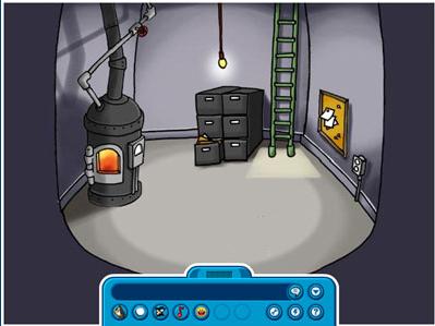 boiler_room.png