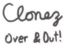clonez_sig.png