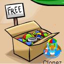 free_item3.png