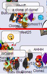 clone.png