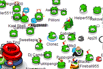green-puffle.png
