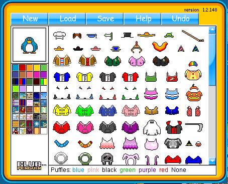 pixel_-penguins_2.png