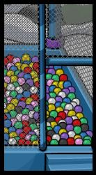 ball-pit_2